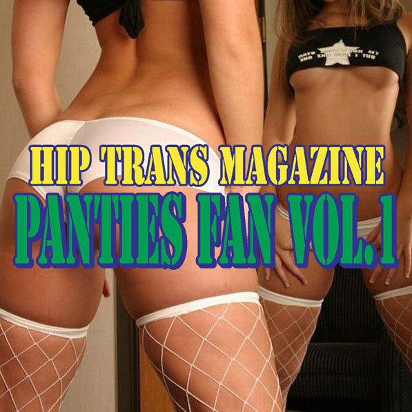 PANTIES FAN vol.1