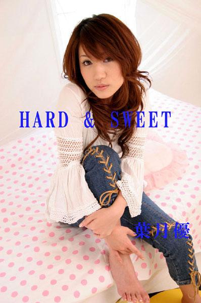 HARD&SWEET