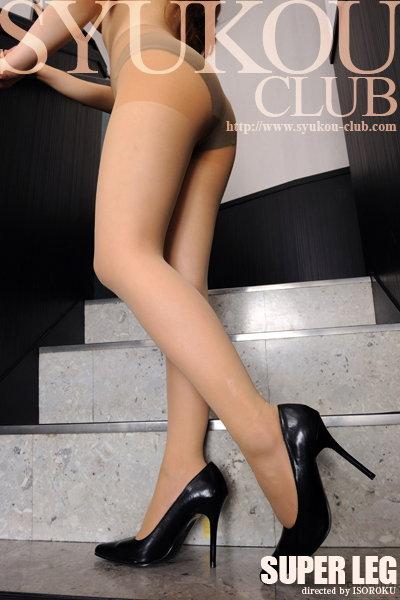 SUPER LEG 016