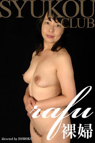 裸婦 3 33才 T155 B89(E) W62 H87