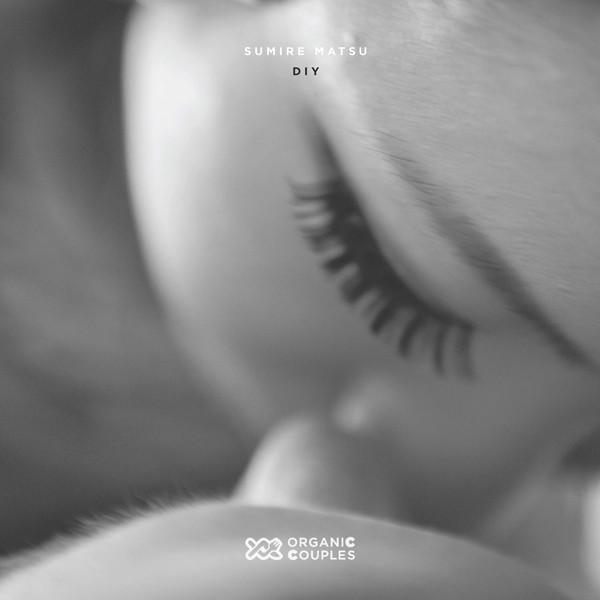 松すみれ - Sumire Matsu : DIY