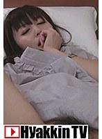 清楚系ファッションのお姉さんの痴態〜前編〜 井川ゆい