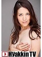 圧倒的美麗淑女の大人のフェロモン溢れるSEX 2 中澤レイ