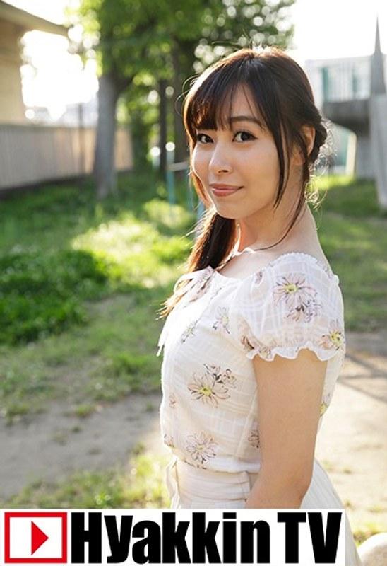 温泉旅行で生徒とHするヤリマン女教師~露天風呂~ 小川桃果
