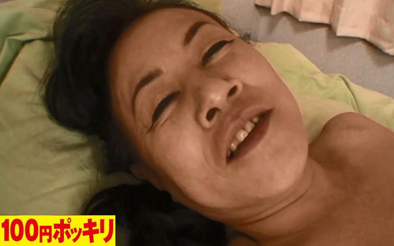 とにかくキスが好きでたまらない!男の顔までペロペロ舐めまくる独身熟女は寂しがり屋のセックス依存症 画像15