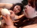 三代目・葵マリーのはっけよいのこった 画像8