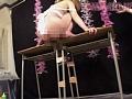 美少女脱糞 SELECTION 2