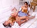 (104csld02)[CSLD-002] コスプレスカトロレズビアン4時間 VOL.2 ダウンロード 30