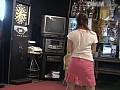 (104dpcd01)[DPCD-001] 元祖ダーツバー・パンチラ〜潜入『逆さ撮り』仕掛け盗撮 ダウンロード 10