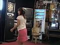 (104dpcd01)[DPCD-001] 元祖ダーツバー・パンチラ〜潜入『逆さ撮り』仕掛け盗撮 ダウンロード 11
