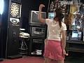 (104dpcd01)[DPCD-001] 元祖ダーツバー・パンチラ〜潜入『逆さ撮り』仕掛け盗撮 ダウンロード 12