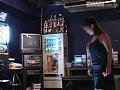 (104dpcd01)[DPCD-001] 元祖ダーツバー・パンチラ〜潜入『逆さ撮り』仕掛け盗撮 ダウンロード 13