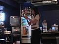 (104dpcd01)[DPCD-001] 元祖ダーツバー・パンチラ〜潜入『逆さ撮り』仕掛け盗撮 ダウンロード 15