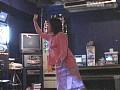 (104dpcd01)[DPCD-001] 元祖ダーツバー・パンチラ〜潜入『逆さ撮り』仕掛け盗撮 ダウンロード 24