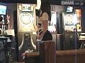 (104dpcd01)[DPCD-001] 元祖ダーツバー・パンチラ〜潜入『逆さ撮り』仕掛け盗撮 ダウンロード 28