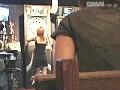 (104dpcd01)[DPCD-001] 元祖ダーツバー・パンチラ〜潜入『逆さ撮り』仕掛け盗撮 ダウンロード 30