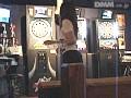 (104dpcd01)[DPCD-001] 元祖ダーツバー・パンチラ〜潜入『逆さ撮り』仕掛け盗撮 ダウンロード 32