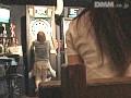 (104dpcd01)[DPCD-001] 元祖ダーツバー・パンチラ〜潜入『逆さ撮り』仕掛け盗撮 ダウンロード 34