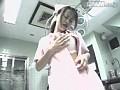 (104exvd07)[EXVD-007] エクストラ・バーチャ VOL.7 佳子 24歳 ダウンロード 23