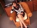 淫語激オナニスト VOL.001sample15