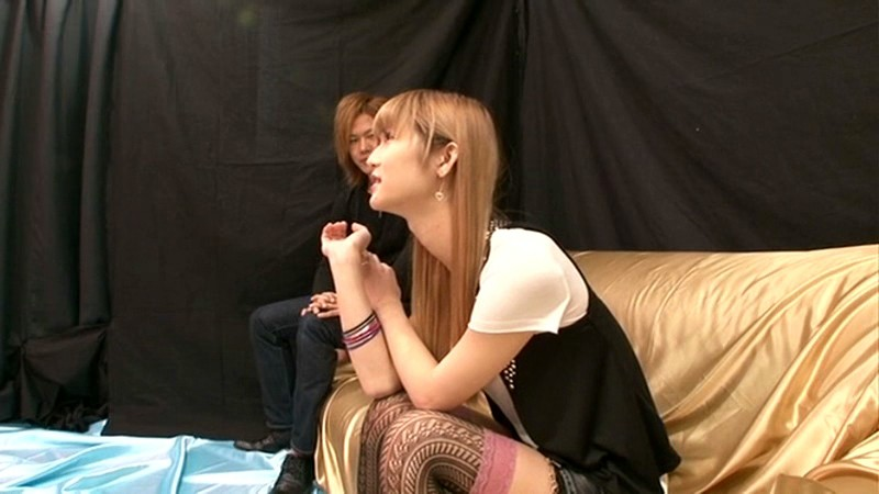 初姫 大きなペニクリは好きですか!? ニューハーフ愛沢寧々 画像14
