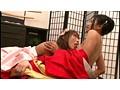 (104fsmd00008)[FSMD-008] 初姫 大きなペニクリは好きですか!? ニューハーフ湯本千夏 ダウンロード 11