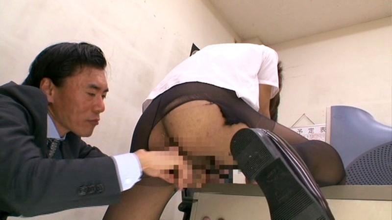 初情姫 絶頂射精&ザーメンまみれ顔射ぶっかけ号泣、エンドレスファック10連発!! カレン 画像5