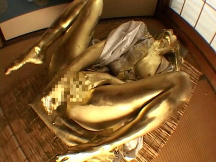 Golden Fuck 5 画像12