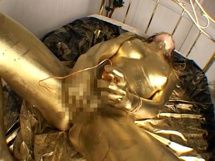 Golden Fuck 5 画像19