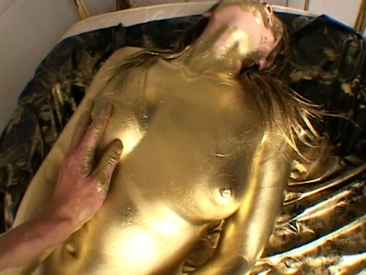 Golden Fuck 5 画像20