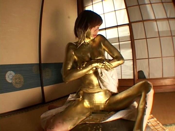 Golden Fuck 5 画像9