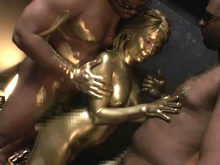 Golden Fuck 7 画像11