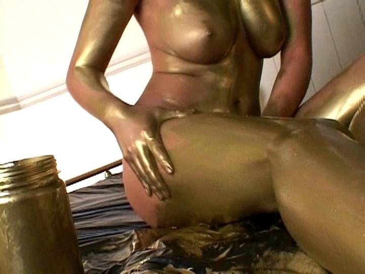 Golden Fuck 7 画像2