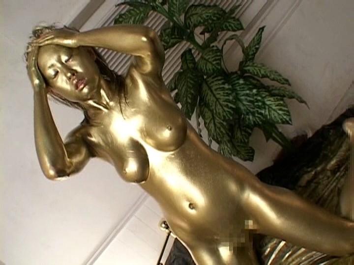 Golden Fuck 7 画像4