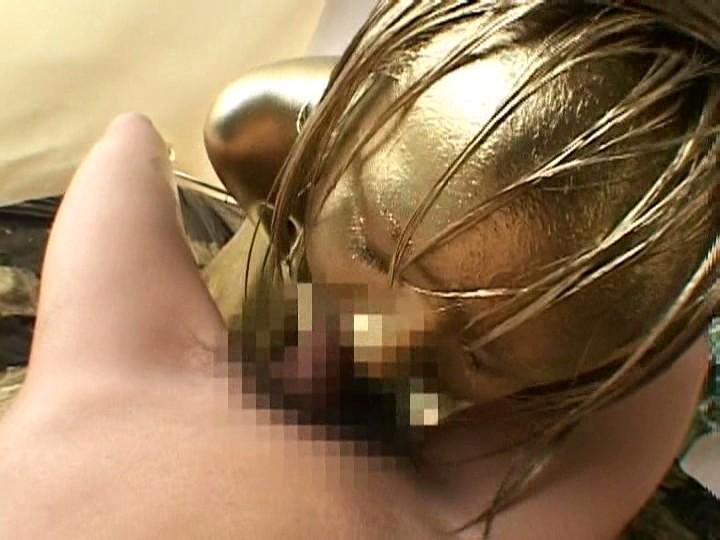 Golden Fuck 7 画像5