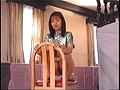 排泄アイドルコスプレ七変化 vol.2 5人の女の子達によるスカトロ初体験2