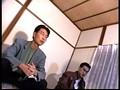 (104hmc00002)[HMC-002] ドピュっとスプラッシュ ホモっ子倶楽部 2 ダウンロード 1