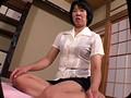 スーパー飲精熟女 アブノーマル図鑑 あさみsample1