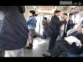 (104krcd17)[KRCD-017] 極痴漢[ごくカン]17 電車内強制卑劣猥褻 ダウンロード 1