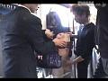 (104krcd17)[KRCD-017] 極痴漢[ごくカン]17 電車内強制卑劣猥褻 ダウンロード 31