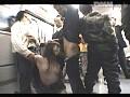 (104krcd17)[KRCD-017] 極痴漢[ごくカン]17 電車内強制卑劣猥褻 ダウンロード 35