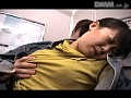 (104krcd17)[KRCD-017] 極痴漢[ごくカン]17 電車内強制卑劣猥褻 ダウンロード 6