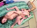 近親レズDX 母と娘 VOL.2 画像36