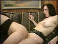 〜愛の'狂乳病'感染3 Real BIG Tits! 10sample20