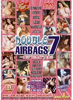 〜愛の'狂乳病'感染5 DOUBLE AIR BAGS 7