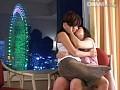 レズビアンの園 eden of beauty lesbian VOL.1 〜4人の淫靡な百合達〜1
