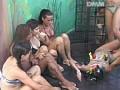 ブラジリアン スカトロ フェティッシュ クラブ VOL.2