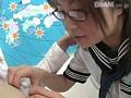 (104pred03)[PRED-003] 爆乳お姉さんの中出し天気予想 VOL.3 ダウンロード 17