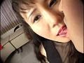 (104sbn00010)[SBN-010] セクハラボディコンナイト 【ムッチリナイスバディのOL、真子さん】 ダウンロード 16