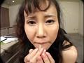 (104sbn00010)[SBN-010] セクハラボディコンナイト 【ムッチリナイスバディのOL、真子さん】 ダウンロード 19